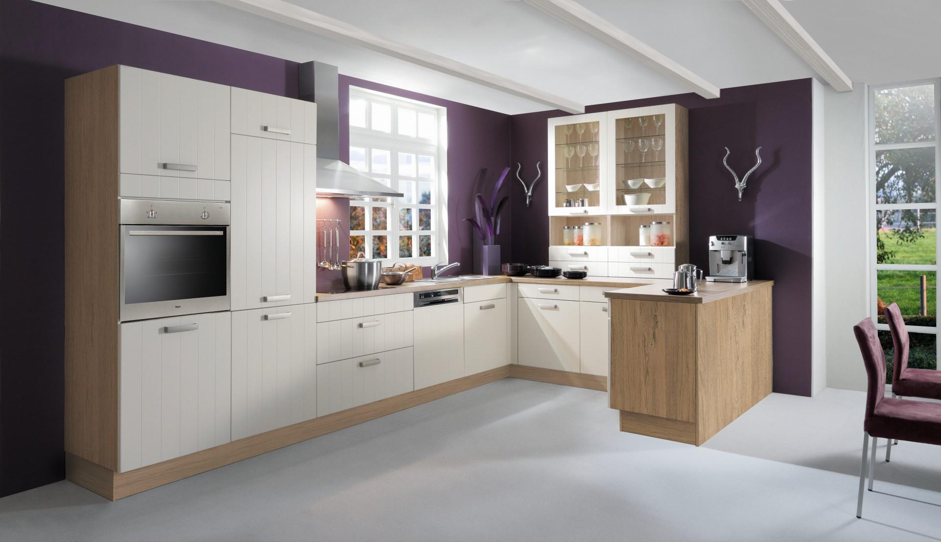 Küche planen und kaufen nahe Kirchdorf mit Jowi Möbel | {Wellmann küchen magnolie 33}
