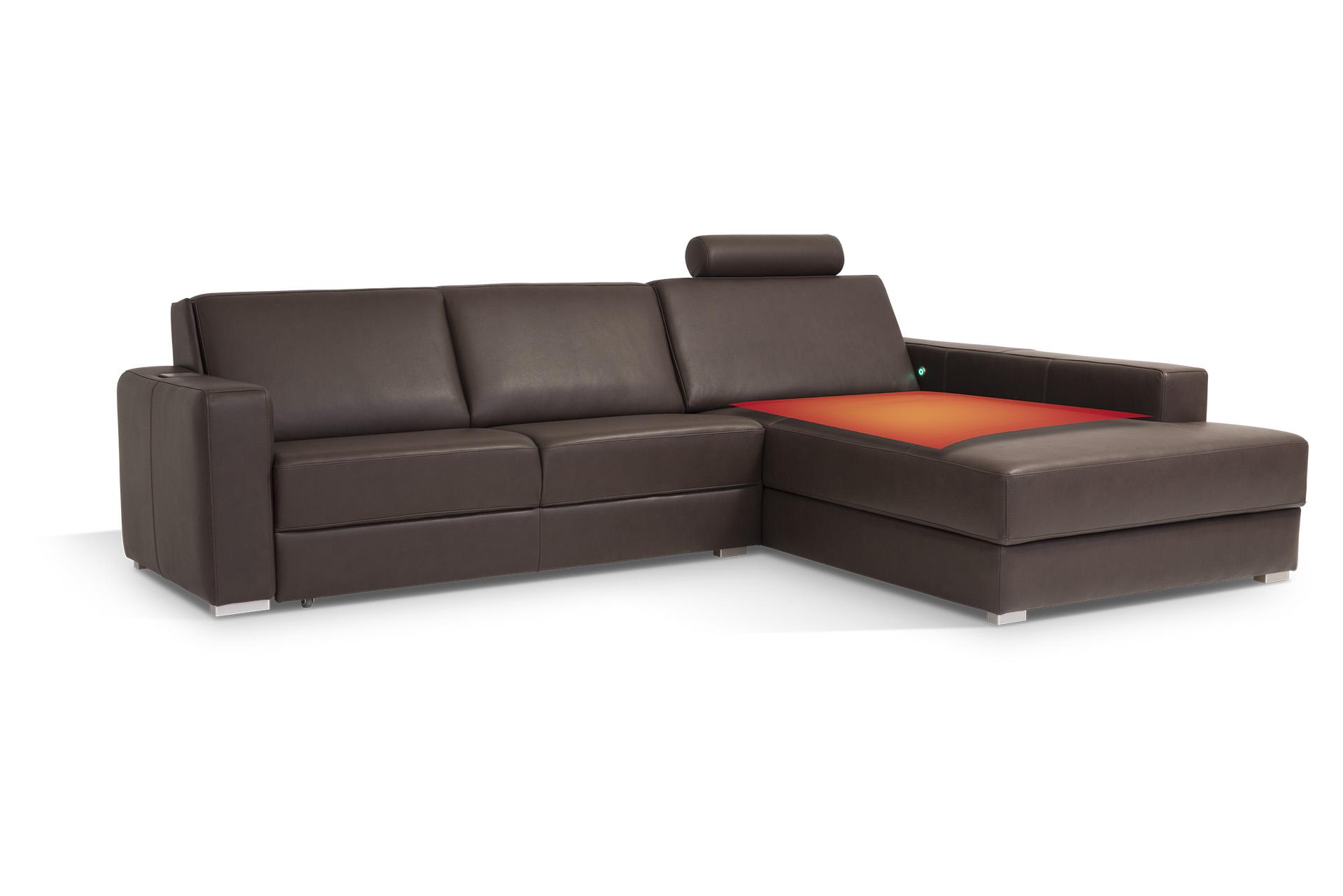 wie schreibt man couch kirchdorf an der krems