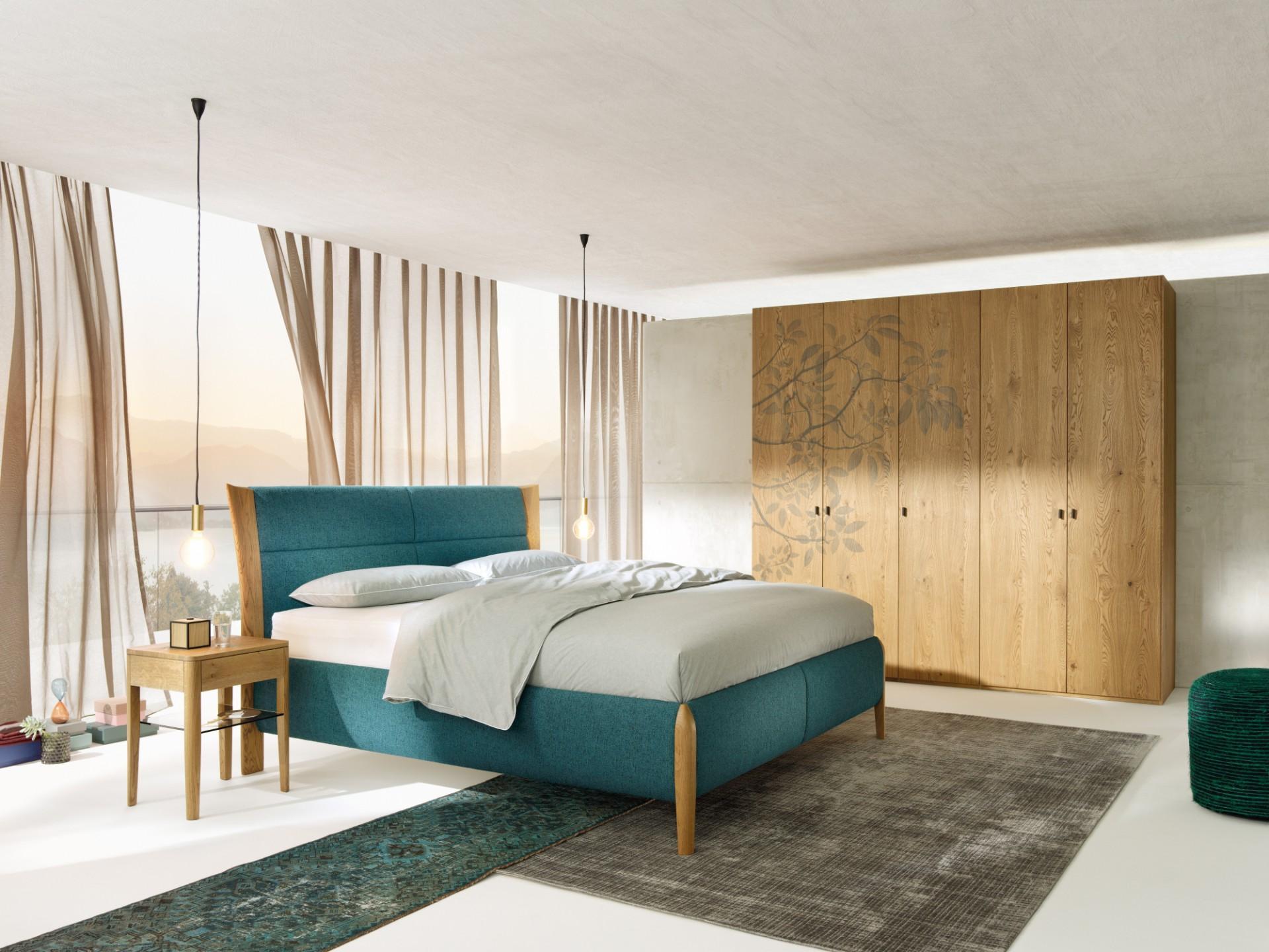schlafsysteme betten schlafzimmer kaufen nahe kirchdorf. Black Bedroom Furniture Sets. Home Design Ideas