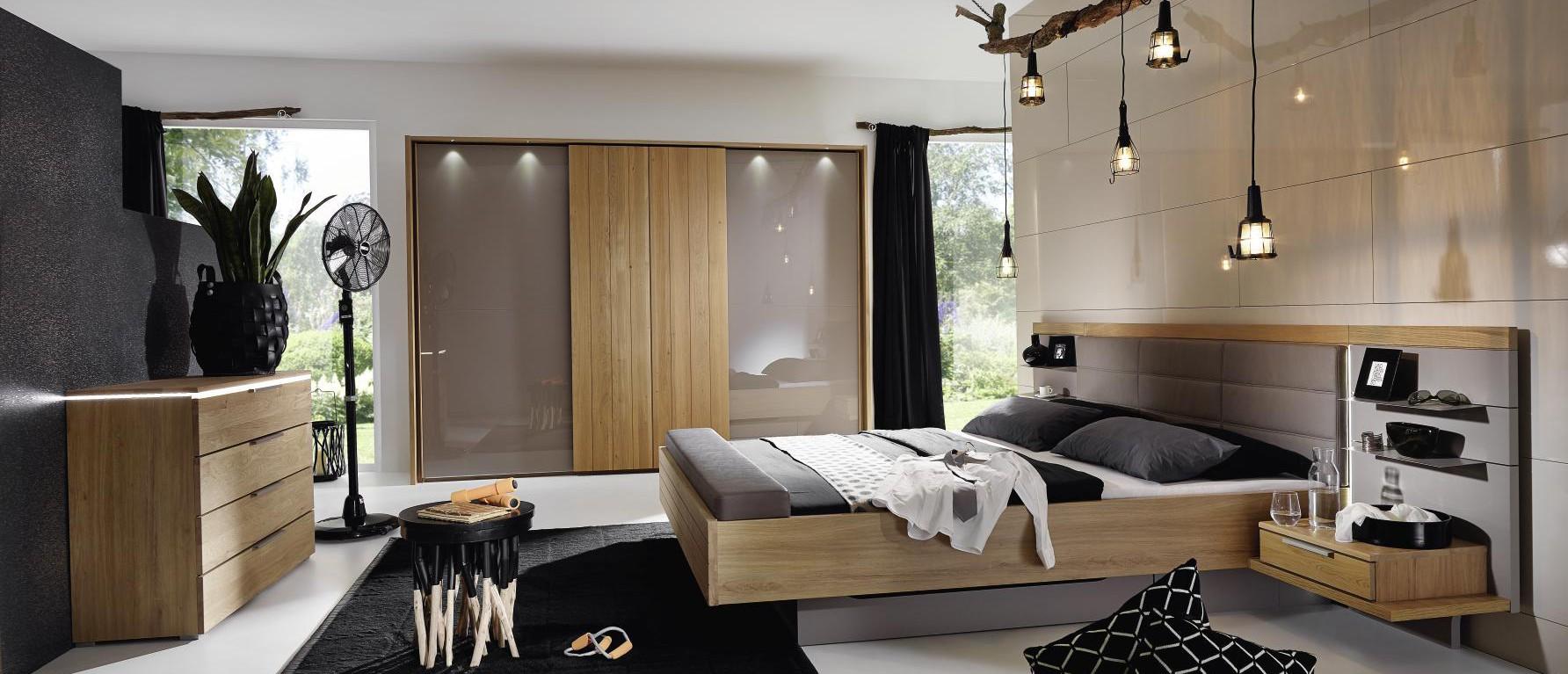einrichter tischlerei jowi m bel in leonstein. Black Bedroom Furniture Sets. Home Design Ideas