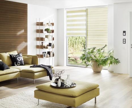 rollos jalousien uvm sonnenschutz kaufen nahe kirchdorf. Black Bedroom Furniture Sets. Home Design Ideas
