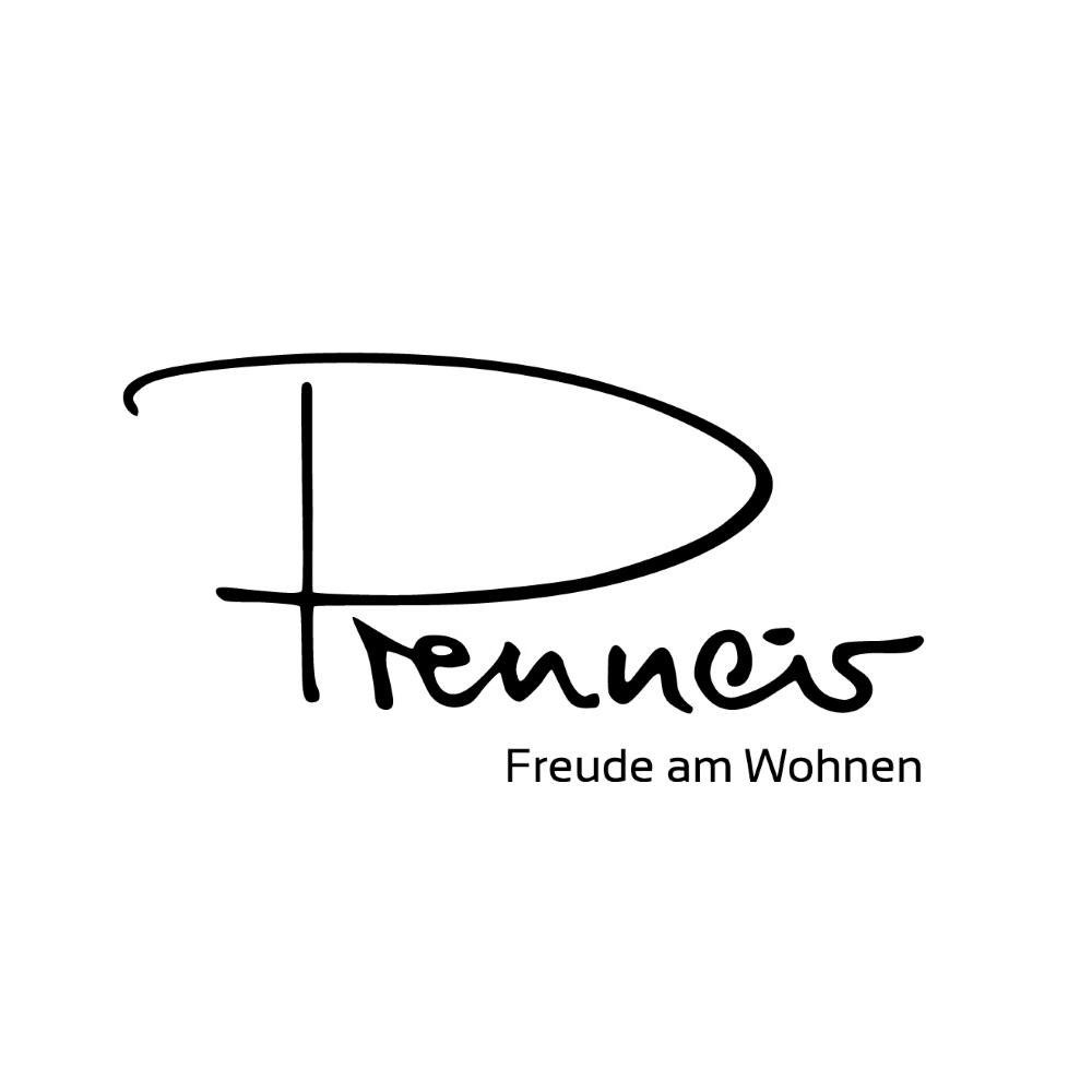 Prenneis